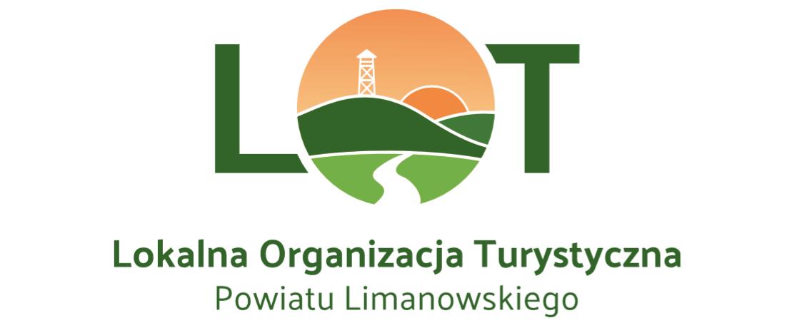 LOT- Limanowska Organizacja Turystyczna