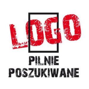 Lokalna Organizacja Turystyczna Powiatu Limanowskiego ponownie ogłasza konkurs na logo