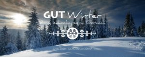 Gorce Ultra-Trail – Winter