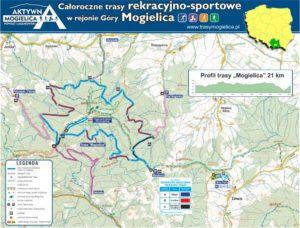 Otwarcie Ogólnopolskiego Sezonu Narciarskiego w Kasinie Wielkiej
