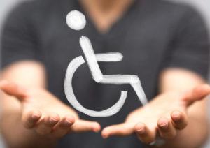 Lokalna Organizacja Turystyczna otrzymała dofinansowanie do projektu skierowanego dla osób niepełnosprawnych