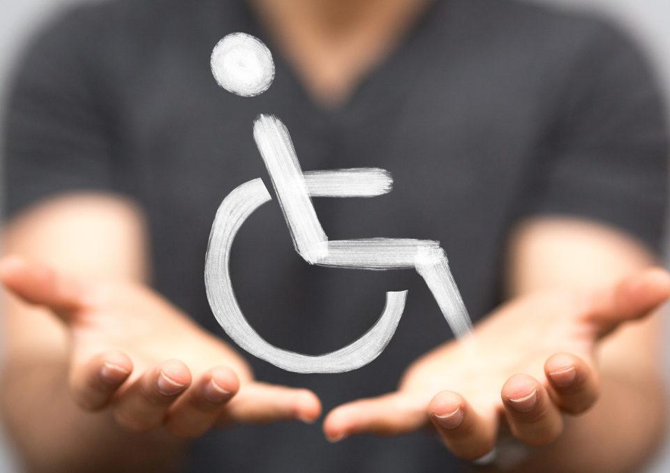 Projekt: Dzień osób Niepełnosprawnych Powiatu Limanowskiego w ramach obchodów Międzynarodowego Dnia Osób Niepełnosprawnych