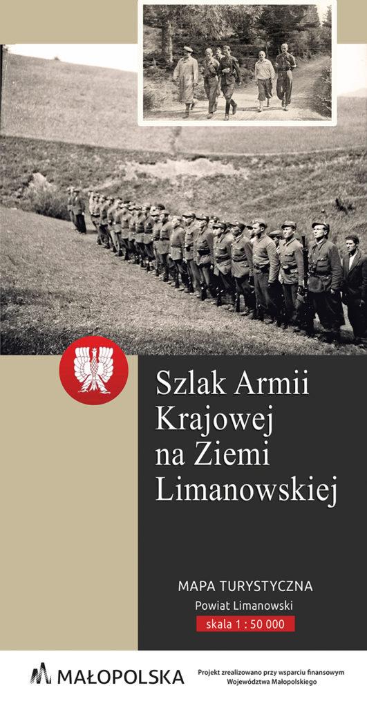 Obrazek posiada pusty atrybut alt; plik o nazwie okladka_Szlak-AK_przod-531x1024.jpg
