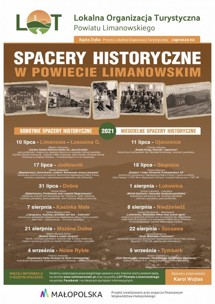 Obrazek posiada pusty atrybut alt; plik o nazwie Spacery-historyczne-plakat-724x1024.jpg