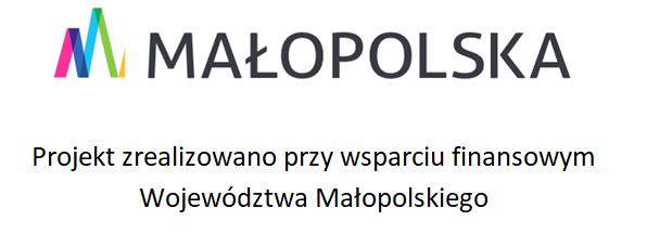 Obrazek posiada pusty atrybut alt; plik o nazwie mlopolska.png